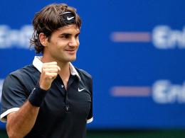 tag roger federer wallpapers backgrounds photos images and pictures 1575