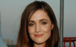 View Rose Byrne wallpaper, Rose Byrne hot & sexy actress wallpapers 863