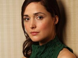 Rose Byrne wallpapers 892