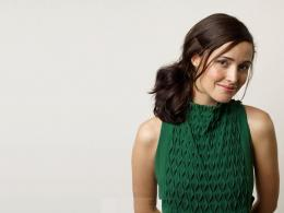 Rose Byrne Desktop Wallpaper 997