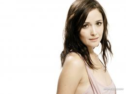 rose byrne new hd wallpapers rose byrne hot 131