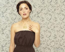 Checkout the High Resolution 1280x1024 Rose Byrne Desktop Wallpaper! 1240