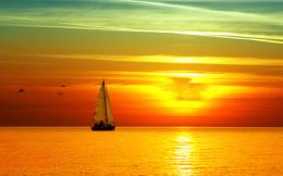 Sailboats HD Wallpapers 263