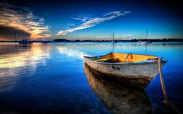 beach boats hd wallpapers desktop boats images widescreen 1896