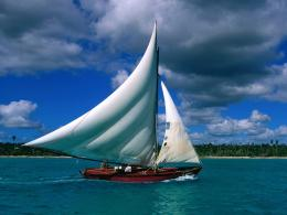 Sailboats HD Wallpapers 1823