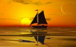 Sailboats HD Wallpapers 315