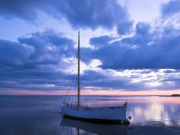 sail boats hd wallpapers cool background boat images wide 1447