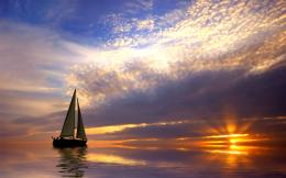 Sailboats HD Wallpapers 228