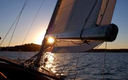 images sailboat new hd wallpapers sailboat top desktop wallpapers 1245