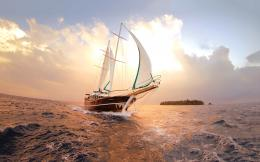 Sailboat Wallpapers Pictures Photos Images 124