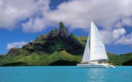 Sailboats desktop wallpapers new fresh desktop images of sail boat 1419