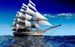 beautiful sailing boats hd wallpapers top boat background images 440