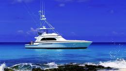 sky boats top images high resolution background boat hd wallpapers 930