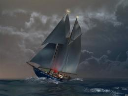 Sailboats HD Wallpapers 1319