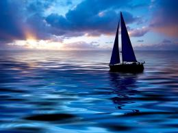 Sailboats HD Wallpapers 1156