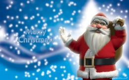 santa claus christmas high definition wallpapers amazing desktop 1929