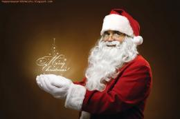christmas hd wallpapers 2013 santa claus merry christmas hd wallpapers 456