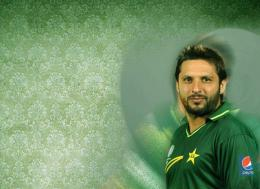 afridi wallpapers hd shahid afridi wallpapers shahid afridi latest 425