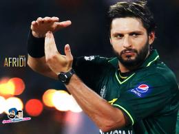 Shahid Afridi Wallpapers 693