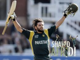 Shahid+Afridi+Wallpapers vviphawallpapers+ 32jpg 317
