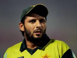 Shahid Afridi Normal Resolution HD Wallpaper 3 1839