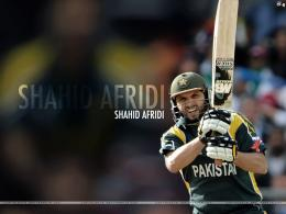 wallpapers shahid afridi pictures shahid afridi pictures shahid afridi 798