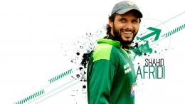 Shahid Afridi Wallpapers 972
