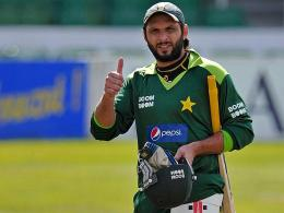 Shahid Afridi hd Wallpapers 2013 1152×864 401