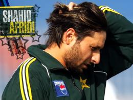 Shahid+afridi+wallpapers jpg 1725