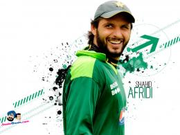 Shahid Afridi Wallpapers 472