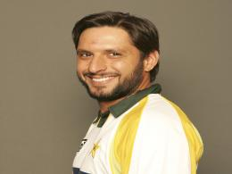Shahid Afridi Wallpapers 2013 1177
