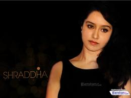 Shraddha Kapoor wallpapers 1099