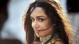 shraddha kapoor wallpapers 5 jpg 229
