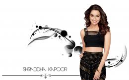 Shraddha Kapoor Wallpapers 328