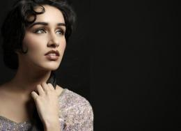 shraddha kapoor wallpaper 2013 14 shraddha kapoor wallpaper 2013 14 618