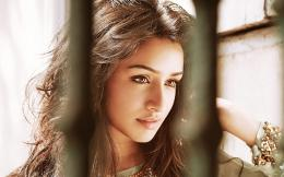Actress Shraddha Kapoor Latest HD Wallpapers Collection 1349