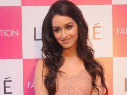 Shraddha Kapoor Wallpapers 1303