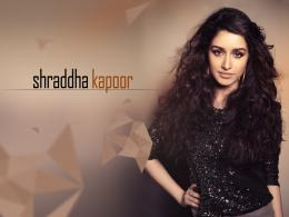 Shraddha Kapoor Images Photo Gallery 713