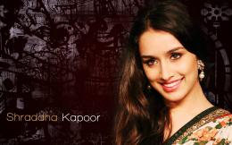 Shraddha Kapoor 2015 HD Wallpapers 491