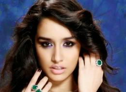 hot shraddha kapoor wallpapers hd 682178 jpg 1937