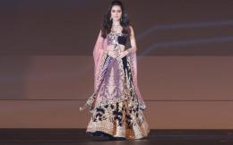 home shraddha kapoor shraddha kapoor walking ramp wallpaper 1934