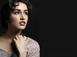 Shraddha Kapoor Wallpapers 436