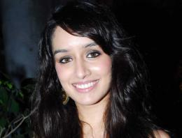 Shraddha Kapoor Hot Images 802
