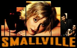 Smallville Wallpaper 21 1491