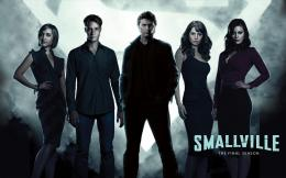 smallville desktop wallpaper smallville film desktop hd wallpaper 1440
