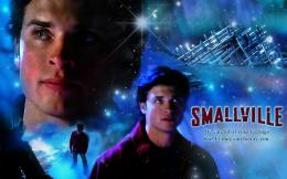 Smallville Wallpaper 949