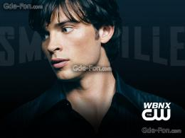 smallville desktop wallpaper 34 html filesize x1600 www 2500 1600 159