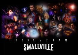 list android apps smallville desktop wallpaper html filesize 160x240 440