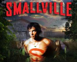 Desktop wallpaper, Desktop wallpaper, Smallville 664