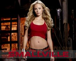 smallville desktop wallpaper 1094
